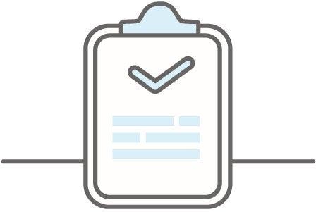 Reporting & Management | Verifone com