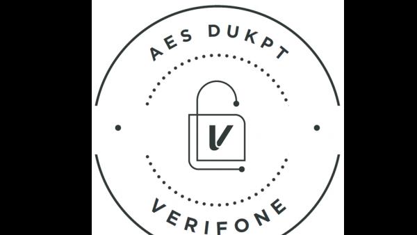 Verifone Implements AES DUKPT - Press Release | Verifone com