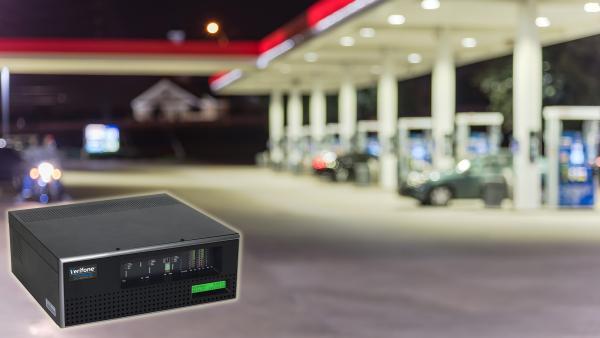 Site Control Systems Verifone Com