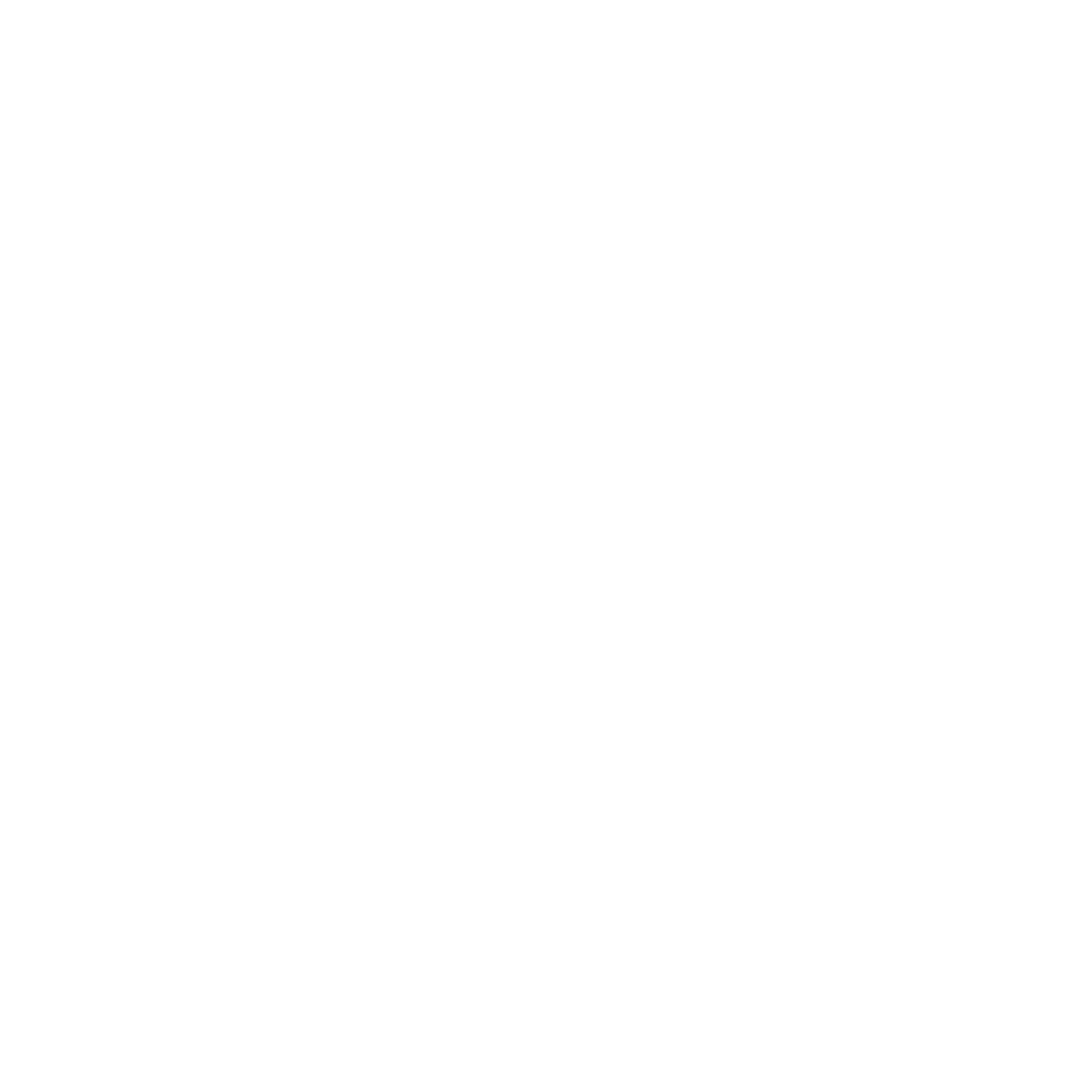 three POS devices connecting