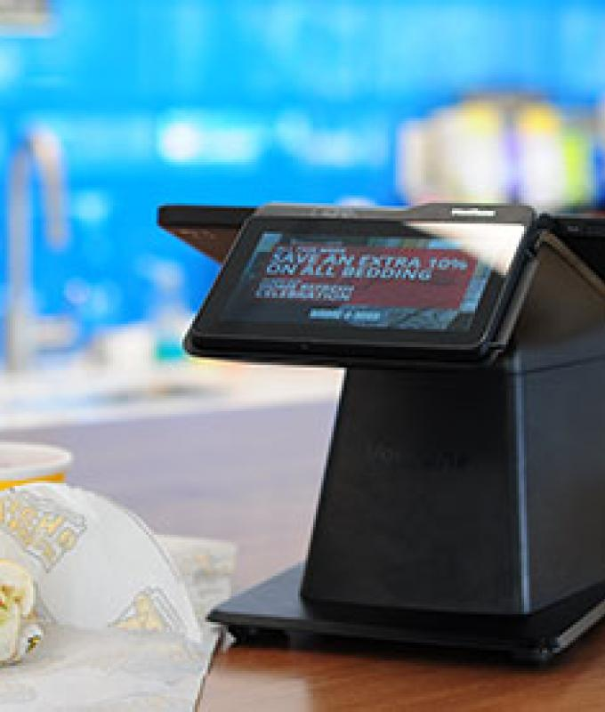 Carbon 10 Verifone Com