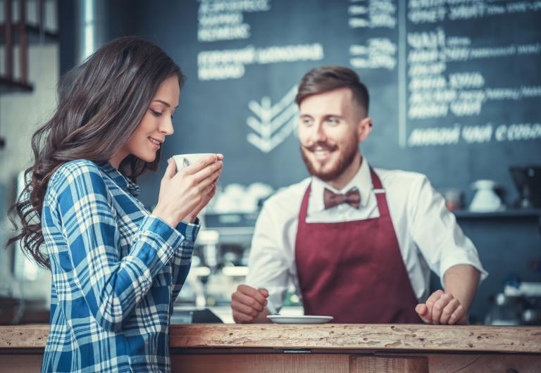 Paras Ukrainan dating virasto