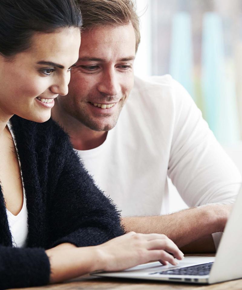 download dating ansøgning ang dating daan koordinerende centre