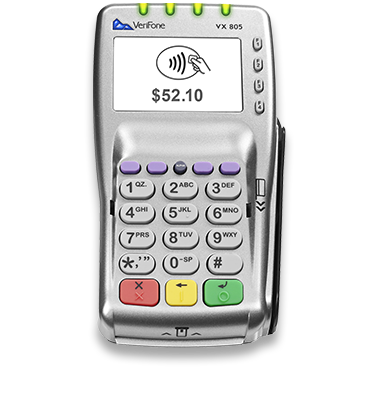 verifone vx 680 wifi manual