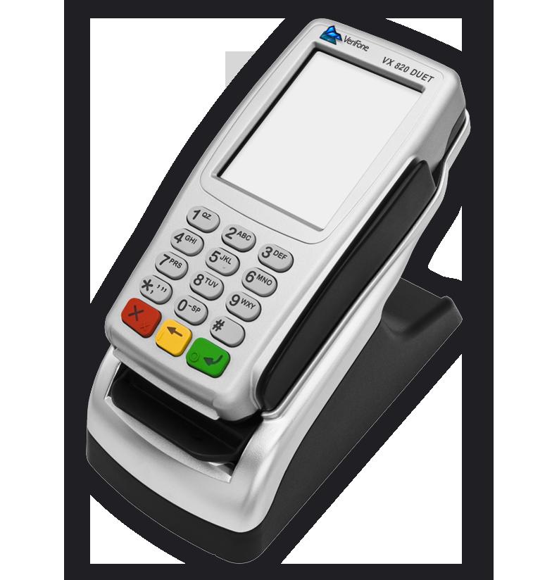 Countertops amp PIN pads  Verifonecom